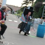 2013-09-21 24 uur-welle 034a