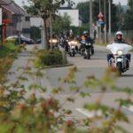 2013-09-21 Harley Davidson club 003a