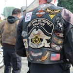 2013-09-21 Harley Davidson club 006a