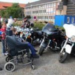 2013-09-21 Harley Davidson club 014a