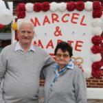 2013-09-21 huwelijksverjaardag Maria & Marcel 006a