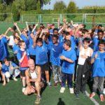 2013-09-24 scholenveldloop Liedekerke middenschool 2