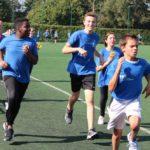 2013-09-24 scholenveldloop Liedekerke middenschool 4