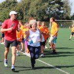 2013-09-24 scholenveldloop Liedekerke middenschool 5