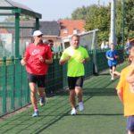2013-09-24 scholenveldloop Liedekerke middenschool 6