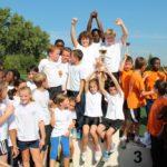 2013-09-24 scholenveldloop liedekerke 001