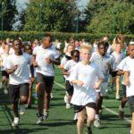 2013-09-24 scholenveldloop liedekerke 002