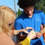2013-09-24 scholenveldloop liedekerke 005