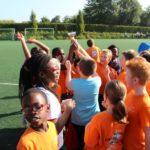 2013-09-24 scholenveldloop liedekerke 007