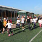 2013-09-24 scholenveldloop liedekerke 009