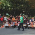 2013-10-20 Gocartrace jeugd 019a