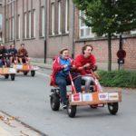 2013-10-20 Gocartrace jeugd 106a