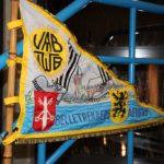 2013-10-25 VTB Kultuur 036a