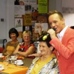 2013-10-27 herfstontmoetingsfeest.2a