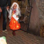 Dol-fijn Halloweentocht 01