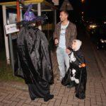 Dol-fijn Halloweentocht 04