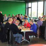 2013-10-31 Sociaal restaurant 003a