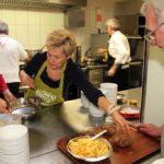 2013-10-31 Sociaal restaurant 007a