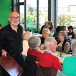 2013-10-31 Sociaal restaurant004a
