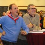 2013-11-09 Zing mee met het Antoniuslied 039a
