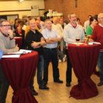 2013-11-09 Zing mee met het Antoniuslied 040a