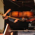 2013-11-09 Zing mee met het Antoniuslied 045a