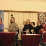 2013-11-09 Zing mee met het Antoniuslied 056a