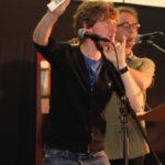 2013-11-09 Zing mee met het Antoniuslied 057a