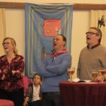 2013-11-09 Zing mee met het Antoniuslied 060a