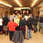 2013-11-09 Zing mee met het Antoniuslied 065a