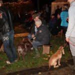 2013-11-10 Sint-Hubertusviering 003a
