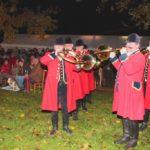 2013-11-10 Sint-Hubertusviering 020a