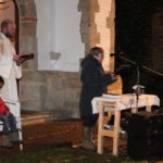 2013-11-10 Sint-Hubertusviering 023a