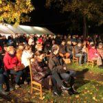 2013-11-10 Sint-Hubertusviering 032a