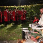 2013-11-10 Sint-Hubertusviering 036a