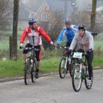 2013-11-17 MTB De Wolfkens 01