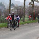 2013-11-17 MTB De Wolfkens 03