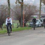 2013-11-17 MTB De Wolfkens 04