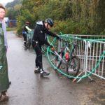 2013-11-17 MTB De Wolfkens 07