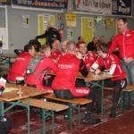 2013-11-17 MTB De Wolfkens 08