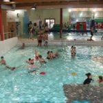 2013-11-17 zwembad De Kleine Dender 025a