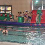 2013-11-17 zwembad De Kleine Dender 029a