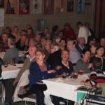 2013-11-18 Seniorenfeest Liedekerke 04