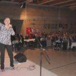 2013-11-18 Seniorenfeest Liedekerke 07