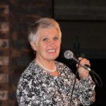 2013-11-18 Seniorenfeest Liedekerke 09