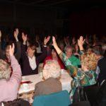 2013-11-18 Seniorenfeest Liedekerke 10