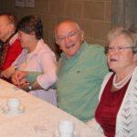 2013-11-18 Seniorenfeest Liedekerke 13