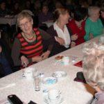 2013-11-18 Seniorenfeest Liedekerke 14