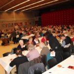 2013-11-18 Seniorenfeest Liedekerke 16