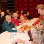 2013-11-18 Seniorenfeest Liedekerke 18